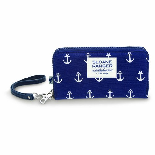 sloane-ranger-canvas-anchor-smartphone-wallet