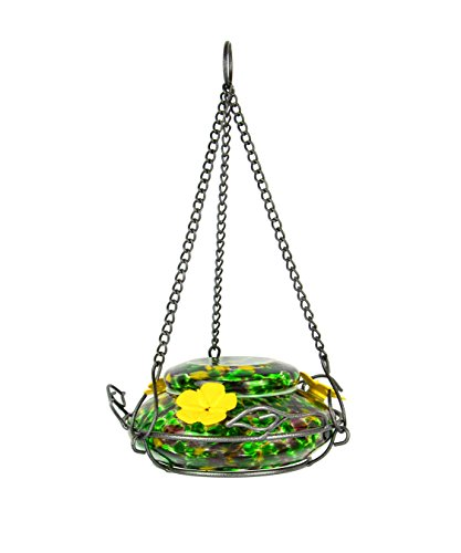 GOLD-NWGHF6-Natures Way Bird Products GHF6 Garden Top Fill H