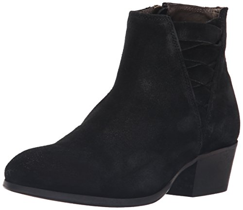 by Women's Black Ankti Hudson H Boot T4Hqwxd4