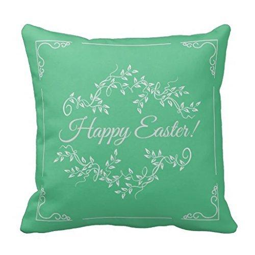 Happy Halloween Bat Decorative 18*18 pillow (Happy Halloween Nyc)