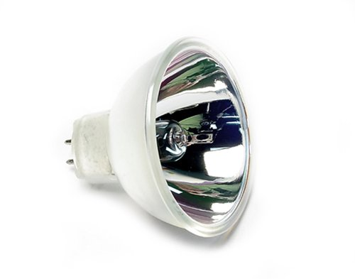 Divine Lighting ENX 82v 360w Lamp Bulb.