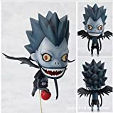 Anime toys hand to do Q version clay 11 # Ryuk sulfur g