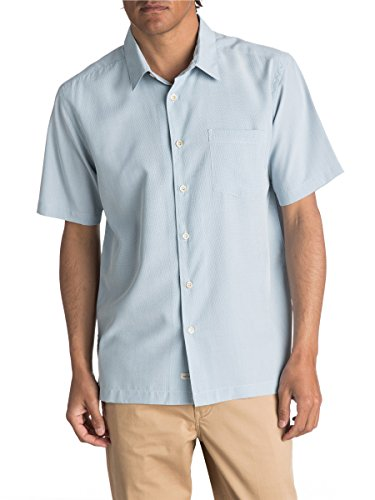 quiksilver-waterman-mens-cane-island-comfort-fit-button-down-casual-shirt-celestial-l