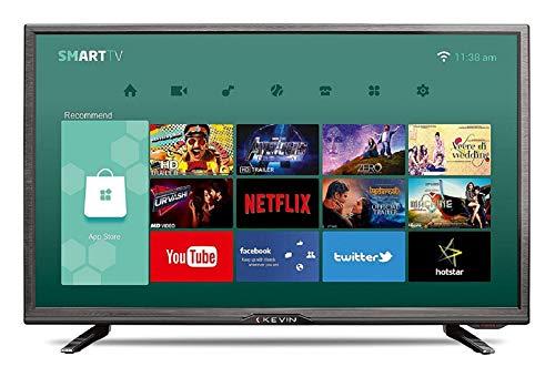 Kevin HD Ready LED Smart TV K32CV338H