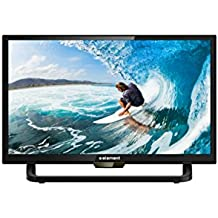 "Element ELEFW195R 19"" 720p HDTV (Certified Refurbished)"