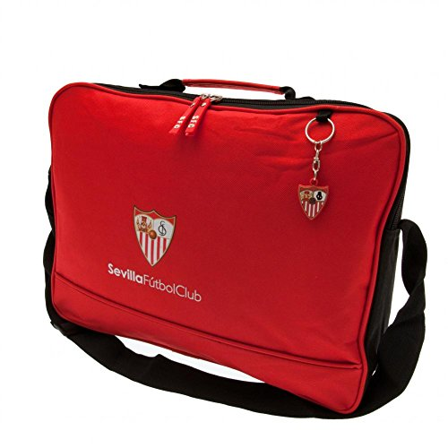 Sevilla F.C. Messenger Bag