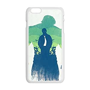 KORSE The Avengers Phone Case for iPhone 6 Plus Case