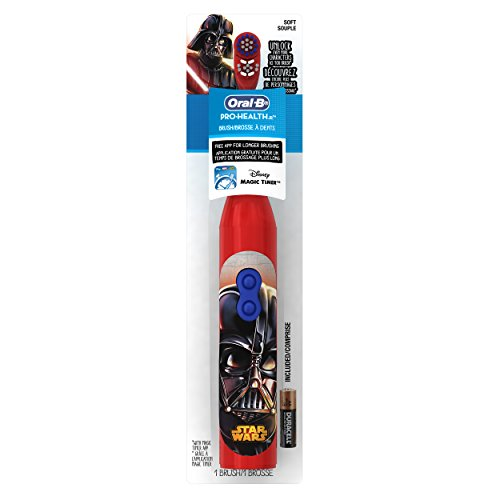 oral-b-pro-health-disney-star-wars-battery-power-electric-toothbrush-for-kids-characters-color-may-v