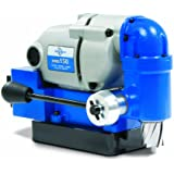 Hougen HMD150 Low Profile Right Angle Drill with Large Capacity