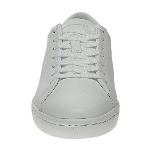 Lacoste Women's Straightset Lace 317 3 Fashion Sneaker