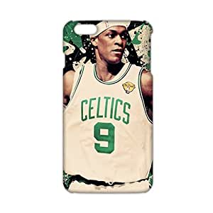 2015 Ultra Thin Rajon Rondo jersey 3D Phone Case Cover For Apple Iphone 5S