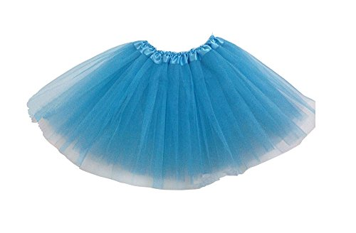 Basic Ballet Dress up Tutu Light
