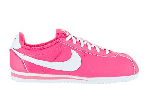 Bambina Multicolore gs Scarpe Da Nylon Corsa Cortez Nike 6Y0vRR