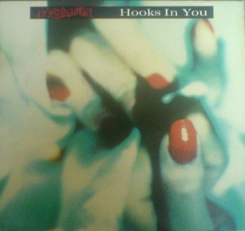 Marillion - Hooks In You - Zortam Music