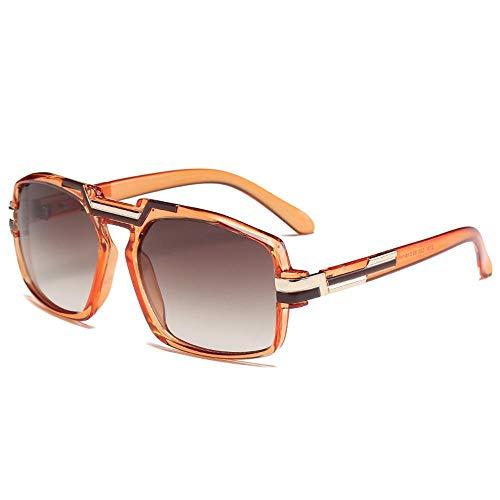 Rétro 10 De Loisirs Sports Couleurs UV Cadre Soleil Haute Homme Lunettes A5 Protection Goggle ZHRUIY 100 Qualité PC Femme wgxaXq1