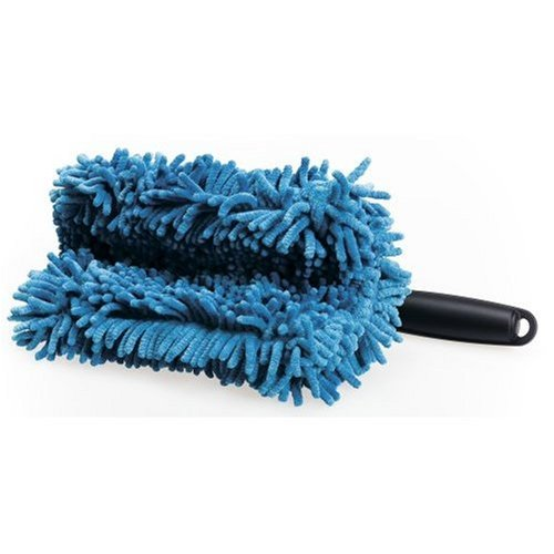 icrofiber Paw Cleaning Tool (Paw Cleaning Mitt)
