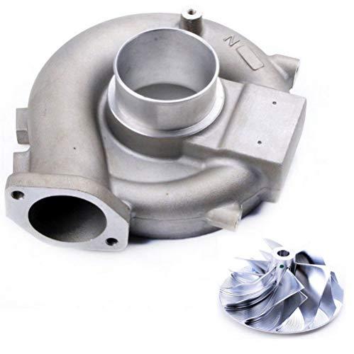 4g63t turbo kit - 2