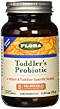 Best Infant Probiotics - Udo's Choice Infant's Blend Probiotic 2.64-Ounces Review