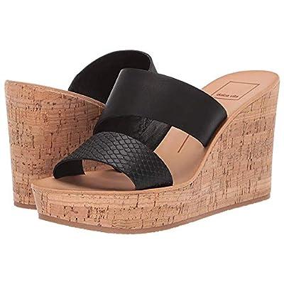 Dolce Vita Women's POPI: Shoes