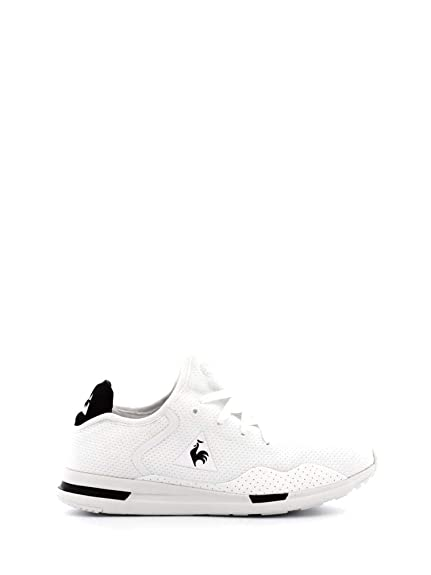 Taille Chaussure Le Homme Coq Blanc Solas Sportif Sport Y76mybgvIf