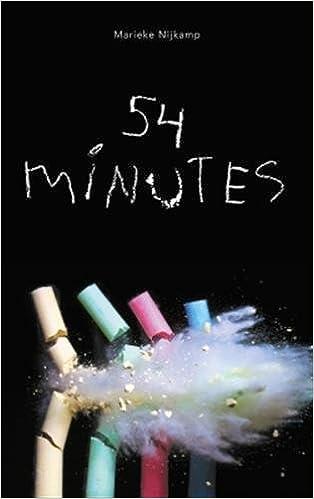 """Résultat de recherche d'images pour """"54 minutes"""""""