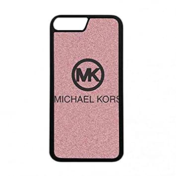 coque iphone 7 plus mk