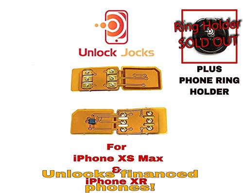Verizon Unlock Service - Buyitmarketplace com