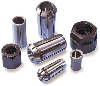 2 crochets de retrait de tuyau Lot de 2 pinces de serrage pour tuyau 2 pinces /à fente crois/ée et /à bande plate 4 pinces de serrage pour linstallation ou le retrait de tuyaux