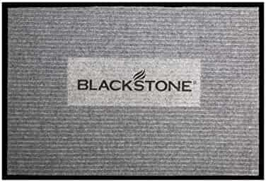 Blackstone 5036 Signature Griddle Accessories Grill Splatter Mat