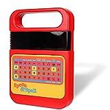 Basic Fun Speak & Spell Electronic Game