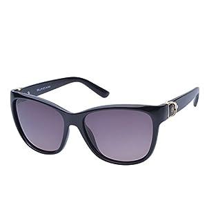 MosierBizne The New Wild Ms Sunglasses Polarized Sun Glasses Personality