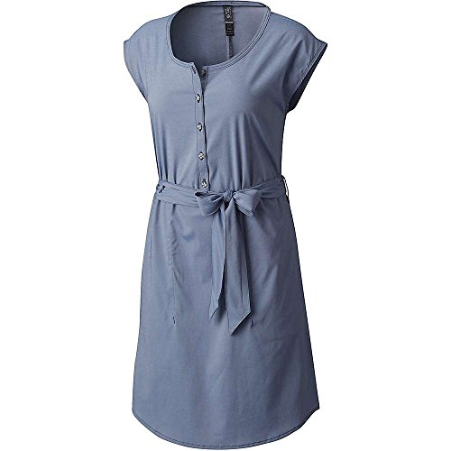 Mountain Hardwear Citypass Travel Dress - Women's
