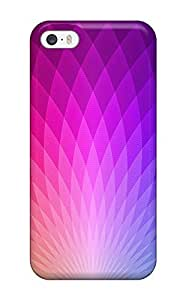 phone covers Case Cover Geometric/ Fashionable Case For iPhone 5c
