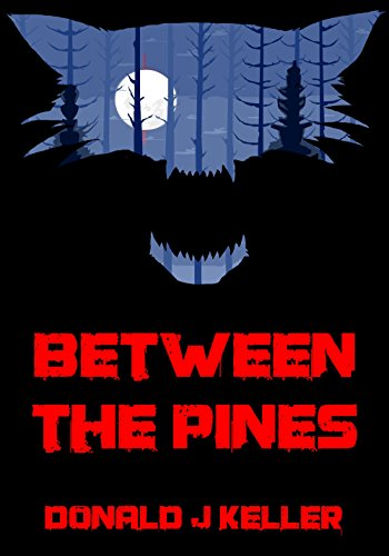 Download for free Between the Pines