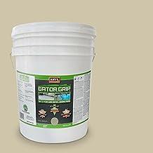 Anvil Gator Grip Anti-Slip Floor Coating & Bonding Primer In One, Desert Beige, 1 Gallon