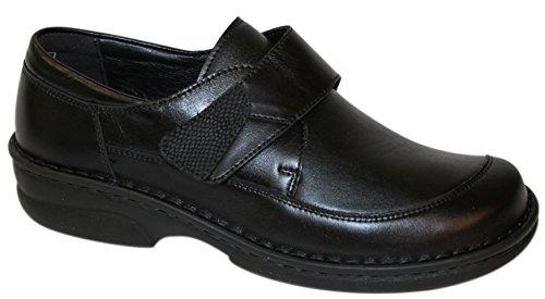 Berkemann Mujer zapatillas altas