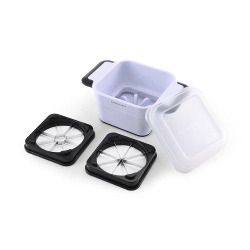 kitchen aid apple slicer - 3