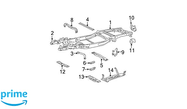 ford 4 0 engine gasket diagram