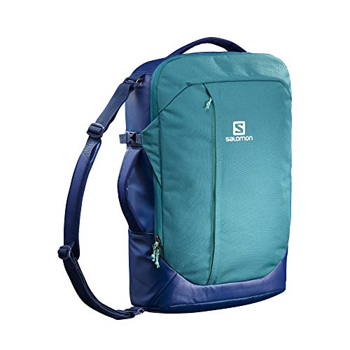 7d8d97690fd1 Salomon Bag - Trainers4Me