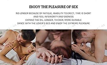 Are not sex penis massage congratulate