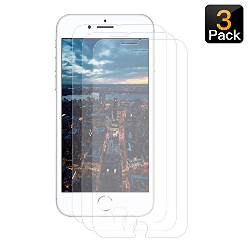 [3 Pack] Samsung Galaxy Note 9 Screen Protector,...