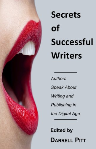 Secrets of Successful Writers