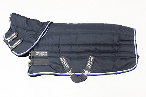 Horseware Amigo Stable Vari-Layer Plus 250g 69 by Amigo Blankets