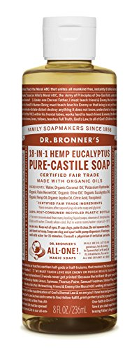 dr-bronners-magic-soaps-fair-trade-and-organic-castile-liquid-soap-eucalyptus-8-ounce