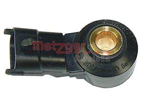 Metzger 0907029 Klopfsensor
