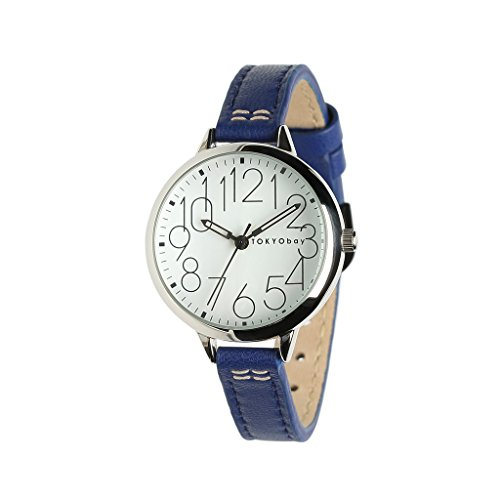 tokyobay-sovra-watch-blue
