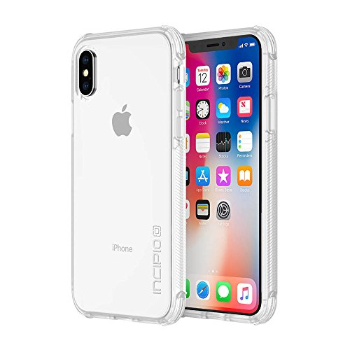 Top 10 recommendation incipio iphone x case ngp pure