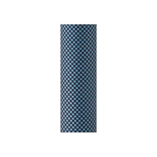 星光医療器製作所 歩行器 アルコー5型 (2) カーボン調 100570【非課税】 B07D1KVSTC
