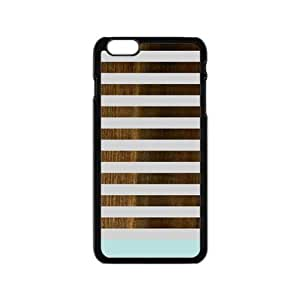 Anti-Hero Cell Phone Case for Iphone 6