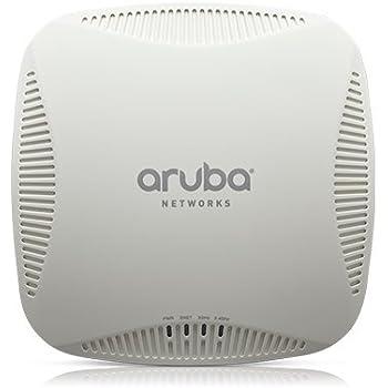 Amazon Com Aruba Networks Wall Mount For Wireless Access